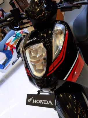 2019 honda genio 110 motomaxone (15)