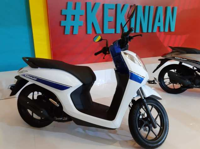 2019 honda genio 110 motomaxone (17)