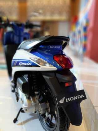 2019 honda genio 110 motomaxone (5)