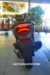 honda forza 250 motomaxone 20