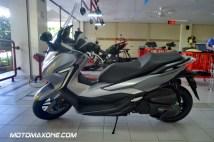 honda forza 250 motomaxone 28