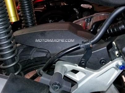 honda adv 150 malang motomaxone 23