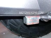 honda adv 150 malang motomaxone 28
