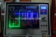 harpelnas 2019 mpm honda jatim 17 - engine control module