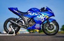 2019-suzuki-gixxer-sf-250-motogp-edition-suzuki-malang-motomaxone
