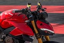 2020 Ducati Streetfighter V4 Superquadro ducati indonesia motomaxone (15)