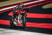 2020 Ducati Streetfighter V4 Superquadro ducati indonesia motomaxone (26)