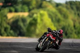 2020 Ducati Streetfighter V4 Superquadro ducati indonesia motomaxone (31)
