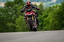 2020 Ducati Streetfighter V4 Superquadro ducati indonesia motomaxone (38)
