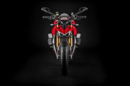 2020 Ducati Streetfighter V4 Superquadro ducati indonesia motomaxone (65)