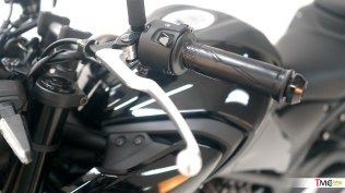 2020 Yamaha MT25 Yamaha Malang Motomaxone (8)