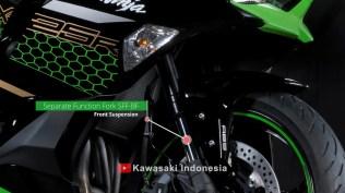 Ninja ZX-25R kawasaki indonesia kawasaki malang motomaxone (9)