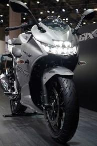Suzuki Gixxer SF250 suzuki indonesia suzuki surabaya suzuki malang motomaxone (16)