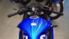 gixxer 250sf 2