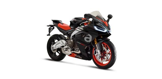 aprilia rs 660 270 crankshaft motomaxone (3)