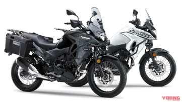 kawasaki versys-x 250 tourer kawasaki jatim kawasaki malang motomaxone