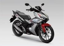 winner-x-150-varian-motomaxone (12)