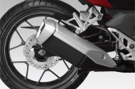 winner-x-150-varian-motomaxone (3)