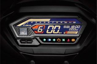 winner-x-150-varian-motomaxone (5)