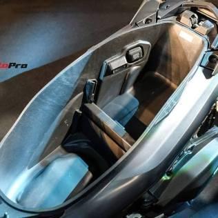 honda air blade 2020 honda malang honda mpm jatim motomaxone (12)