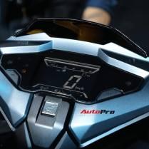 honda air blade 2020 honda malang honda mpm jatim motomaxone (14)