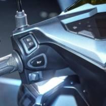 honda air blade 2020 honda malang honda mpm jatim motomaxone (15)