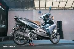 honda air blade 2020 honda malang honda mpm jatim motomaxone 2 (5)