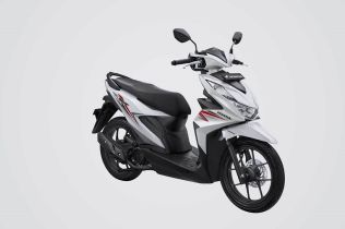 all new beat 2020 motomaxone (2)