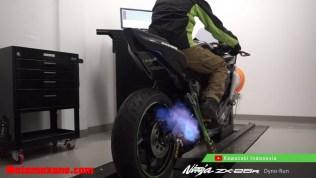 fire muffler zx-25r motomaxoneblog 2