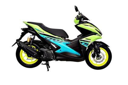 aerox-155-thai-2020-2-motomaxoneblog