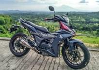 supra gtr250rr mpm motomaxone (5)