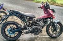 supra gtr250rr mpm motomaxone (6)