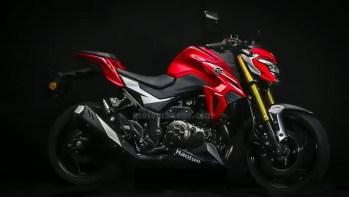 suzuki-gsx-s300-haojue-dr300-motomaxoneblog