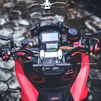 adv150 adventure racing.motomaxone.com_5