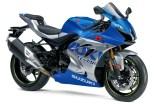 2020-Suzuki-GSX-R1000R-100th-Anniversary-Limited-Edition-MotomaxoneBlog-6
