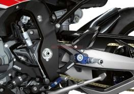 2021-BMW-M1000RR-MOTOMAXONEBLOG 12