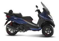 Piaggio MP3 500 HPE Sport Advance MotomaxoneBlog-1