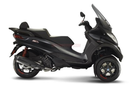 Piaggio MP3 500 HPE Sport Advance MotomaxoneBlog-3