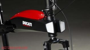 ducati SCR-E, SCR-E Sport dan Urban-E motomaxoneblog 7