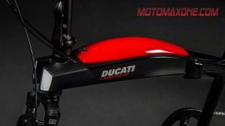 ducati SCR-E, SCR-E Sport dan Urban-E motomaxoneblog 8
