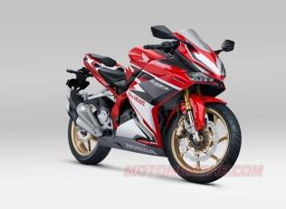 Honda CBR250RR SP 2020 spesifikasi motomaxoneblog 2