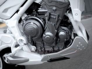 Triumph-Tident 2021 MotomaxoneBlog (4)