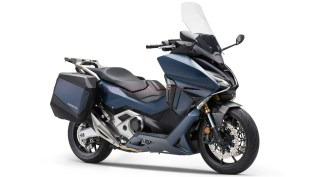 honda forza 750 motomaxoneblog ahm mpm 14