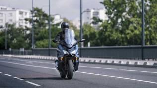 honda forza 750 motomaxoneblog ahm mpm 4