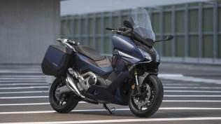 honda forza 750 motomaxoneblog ahm mpm 7