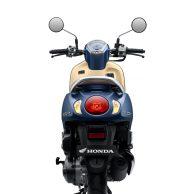All-New-Honda-Scoopy-110-rear-motomaxoneblog