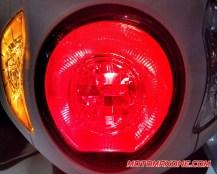 all new scoopy 2021 motomaxoneblog lampu belakang