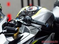 allnewcbr150-carbon-version-motomaxone-ahm-mpm-11