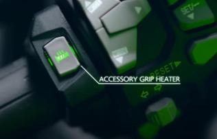 kawasakizx10r 2021 motomaxonecom grip heater