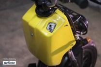 modifikasi scoopy honda zoomer katros garage motomaxonecom (2b) b